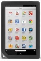 Barnes & Noble reduces NOOK HD and HD+ pricing this week