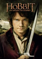 'The Hobbit: An Unexpected Journey' streaming free today on Redbox