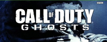 Call of Duty: Ghosts confirmed for next gen consoles, but not Wii