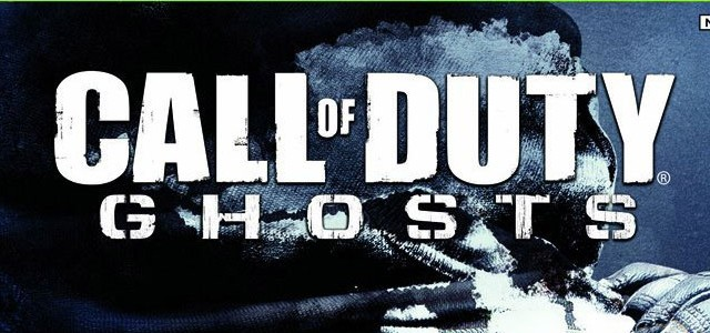 call-of-duty-ghosts-2-300px