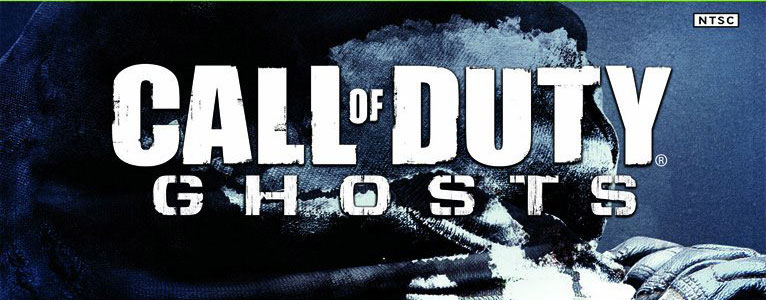 Call Of Duty Ghosts 2 300px Hd Report