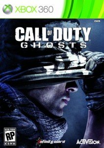 call-of-duty-ghosts-xbox-360