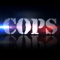 'Cops' moving from FOX to Spike TV