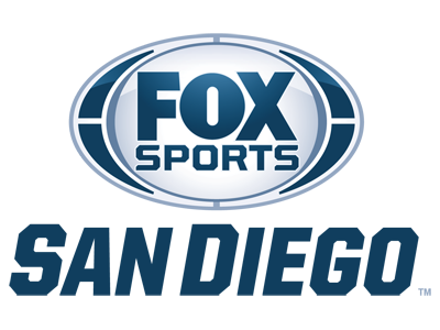 fox_sports_san_diego_logo