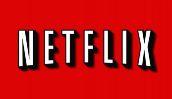 Netflix now hiding expiration dates from API to avoid another 'Streampocalpyse'