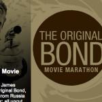original-bond-weekend-mgm-hd-300px