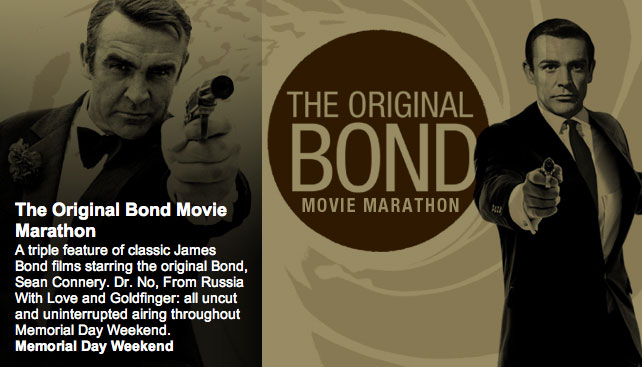 original-bond-weekend-mgm-hd-crop