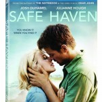 safe-haven-blu-ray