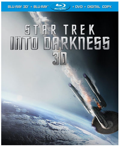 star-trek-into-darkness-blu-ray-3d