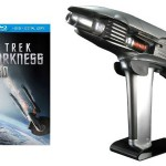 star-trek-into-darkness-blu-ray-Starfleet-Phaser-Limited-Edition