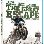 the_great_escape_blu_ray
