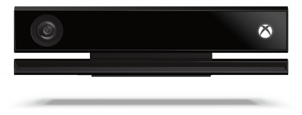 xbox-one-kinect-front
