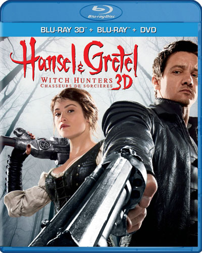 Hansel-&-Gretel-Witch-Hunters-3D-Blu-ray-Unrated