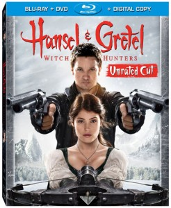 Hansel-&-Gretel---Witch-Hunters-Blu-ray-Unrated