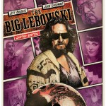 The-Big-Lebowski-Blu-ray-Steelbook
