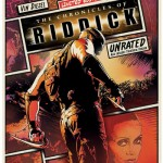 The-Chronicles-of-Riddick-Blu-ray-Steelbook