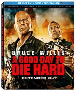 a-good-day-to-die-hard-extended-blu-ray