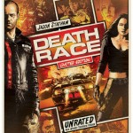 death-race-blu-ray-steelbook