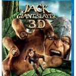jack-the-giant-slayer-3d-blu-ray