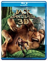 New Blu-ray Disc releases, June 18