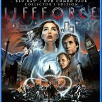 lifeforce-collectors-blu-ray