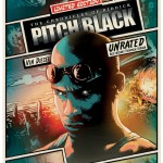 pitch-black-blu-ray-steelbook