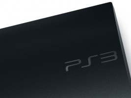 Sony promises repaired PS3 4.45 update