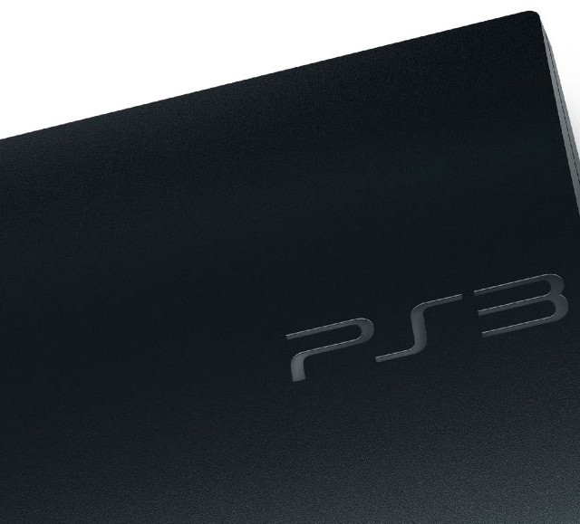ps3-slim-console-crop-logo