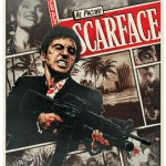scarface-1983-blu-ray-steelbook