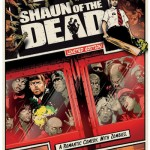 shaun-of-the-dead-blu-ray-steelbook