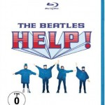 the-beatles-help-blu-ray