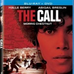 the-call-blu-ray