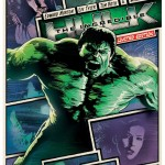 the-incredible-hulk-blu-ray-steelbook
