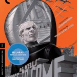 things-to-come-criterion-blu-ray