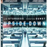 upside-down-blu-ray