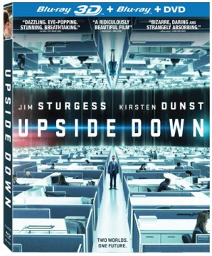 upside-down-blu-ray-3d.jpg