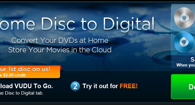 vudu-disc-to-digital-promo