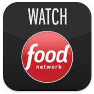 watch-food-network-app-logo