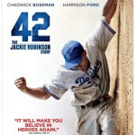 42-the-jackie-robinson-story-blu-ray-combo
