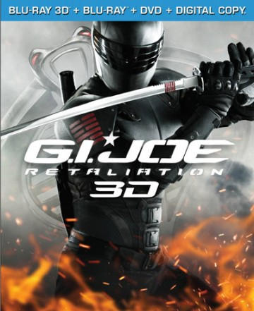 Watch GI Joe A Real American Hero Episodes Season
