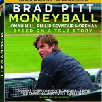 Moneyball-4k-Blu-ray