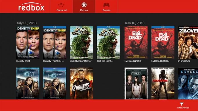 Redbox-for-Windows-8-screenshot