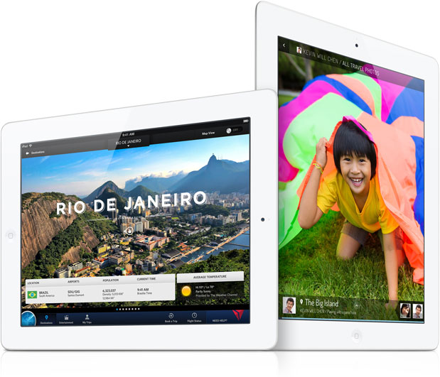 apple-ipad-retina-two-angles-lrg