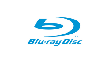 Take our poll: The Best Blu-ray Disc so far this year
