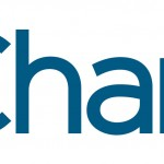 Charter plans 200 HD channels in Tennessee & Louisiana
