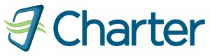 CHARTER COMMUNICATIONS, INC. LOGO