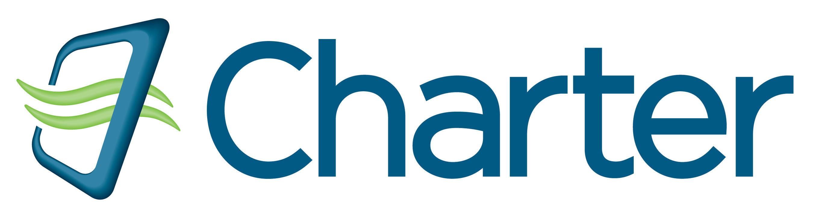 Charter TV expanding HD channels in Missouri & Southern Illinois markets