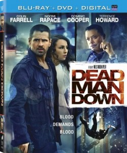 dead-man-down-blu-ray