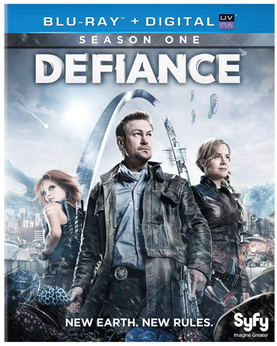 defiance-season1-blu-ray-ultraviolet