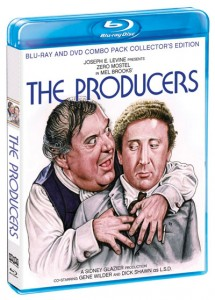 mel-brooks-the-producers-blu-ray